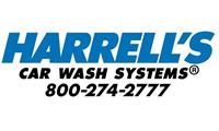 Harrell's Car Wash Systems