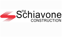 Fred M Schiavone Construction