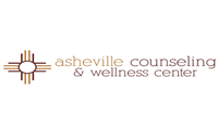 Asheville Counseling and Wellness Center