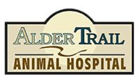 Alder Trail Animal Hospital