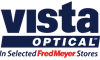 Vista Optical in Select FredMeyer Stores