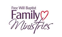 Free Will Baptist Family Ministries, Inc.