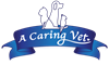 A Caring Veterinary Management Group LLC