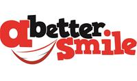 A Better Smile