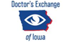 Doctor's Exchange of Iowa PC