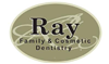 Ray Family & Cosmetic Dentistry