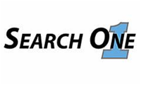 SEARCH ONE