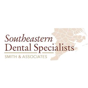Endodontist - Fayetteville, North Carolina