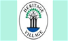 Heritage Village Management Association