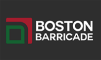 Boston Barricade Company