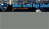 Denver Justice High School