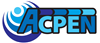 Accounting CPE Network