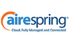 Airespring, Inc.