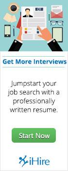 Get More Interviews
