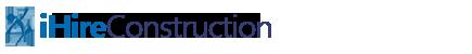 Construction Jobs | iHireConstruction