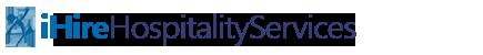 Hospitality Service Jobs | iHireHospitalityServices