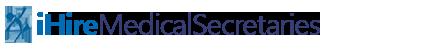 Medical Administration Jobs | iHireMedicalSecretaries