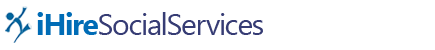 Social Service Jobs | iHireSocialServices