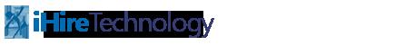 Technology Jobs | iHireTechnology