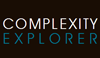 Complexity Explorer