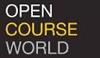 OpenCourseWorld