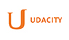 Udacity