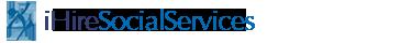 Social Service Jobs | iHireSocialServices