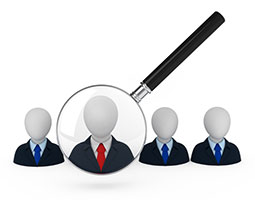Resume Search under the two search boxes you will also see links to your saved searches search history blocked resumes and saved resume matches Proactive Recruiting
