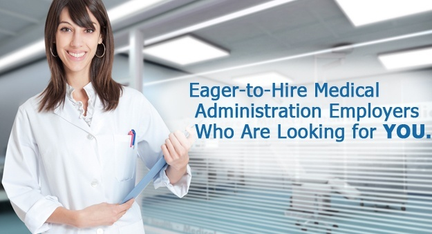 Hiring medical assistants
