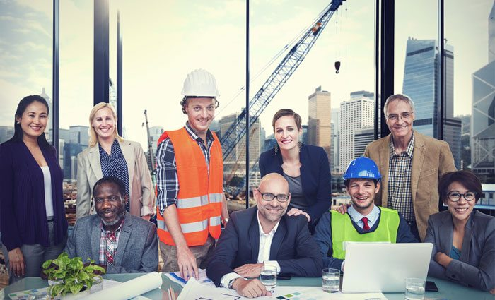 Construction Jobs - Hiring for Skilled Trades and