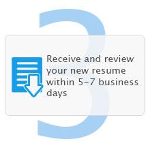 Human Resources Resume Writing Service iHireHR