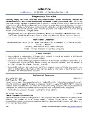 Superior IHireMedTechs Ideas Med Tech Resume