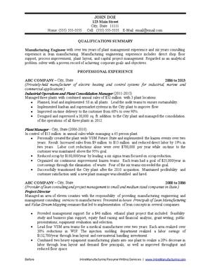 entry level petroleum geologist resume ebook database