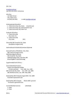 essay on medical technology