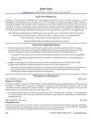 clerical job resumes   riixa do you eat the resume last clerical job resume writing service