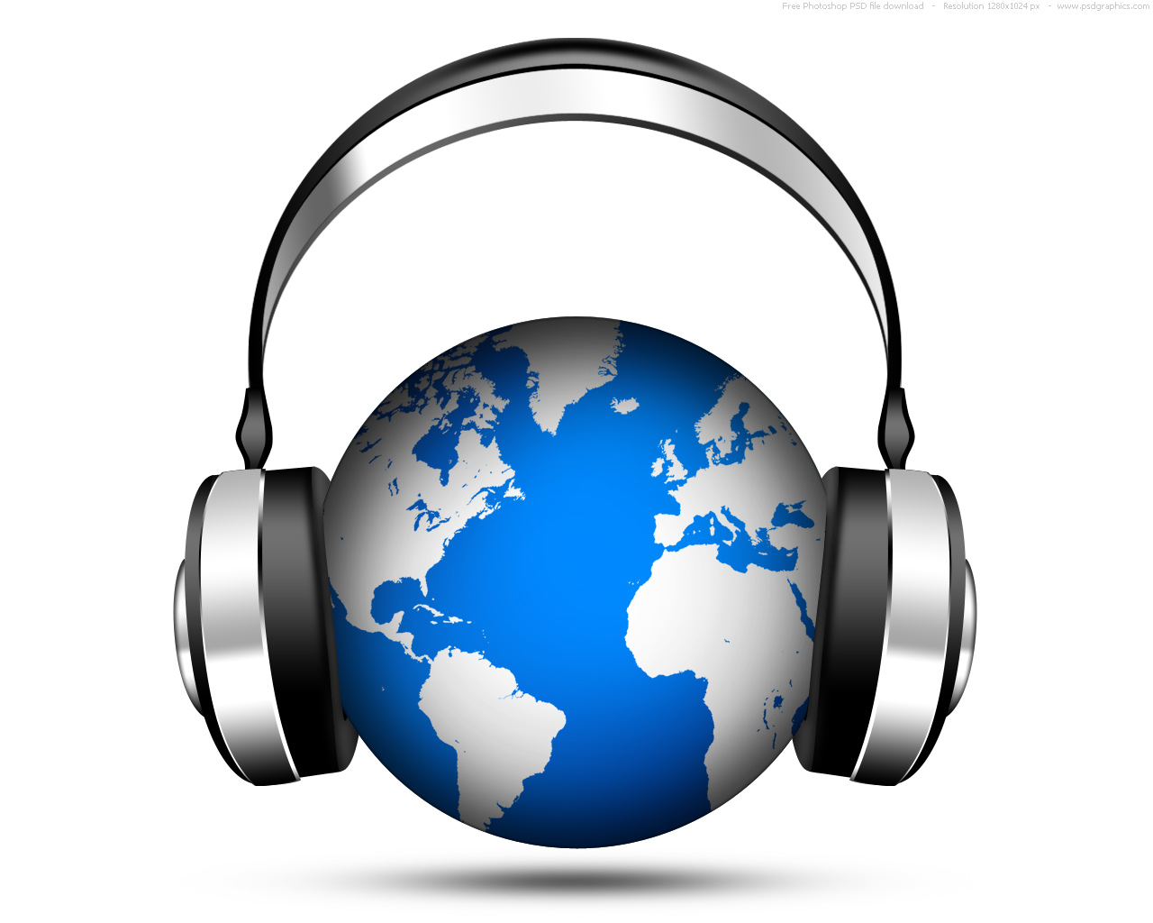 internet radio for play by play jobs