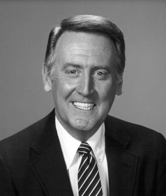 play by play announcer vin scully