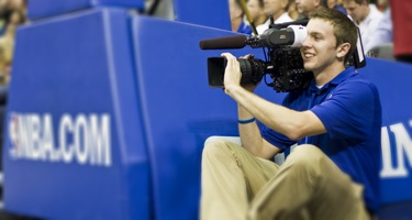 nba sports internships