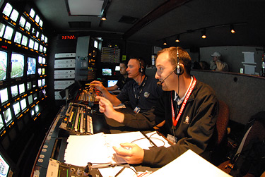 play by play announcer jobs