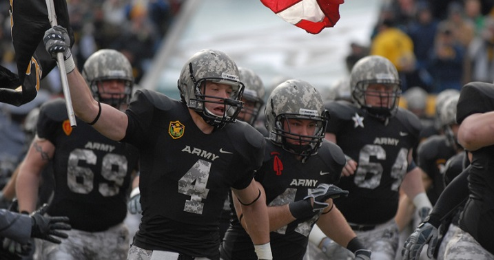 sports jobs military to sports career