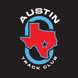 sports business pioneer austin track club