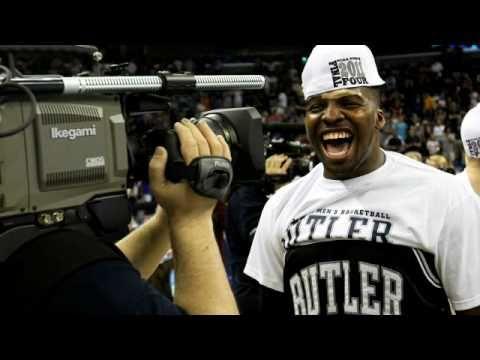 sports journalism digital storytelling multimedia