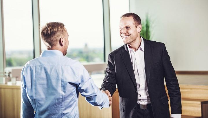 sports jobs q&A sports job interview technqies