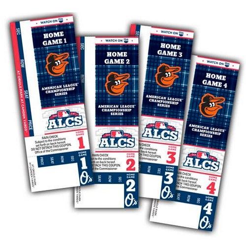 sports sales jobs ticket sales