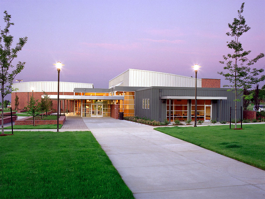university of western states sports science