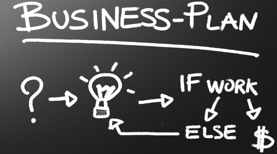 sports business success