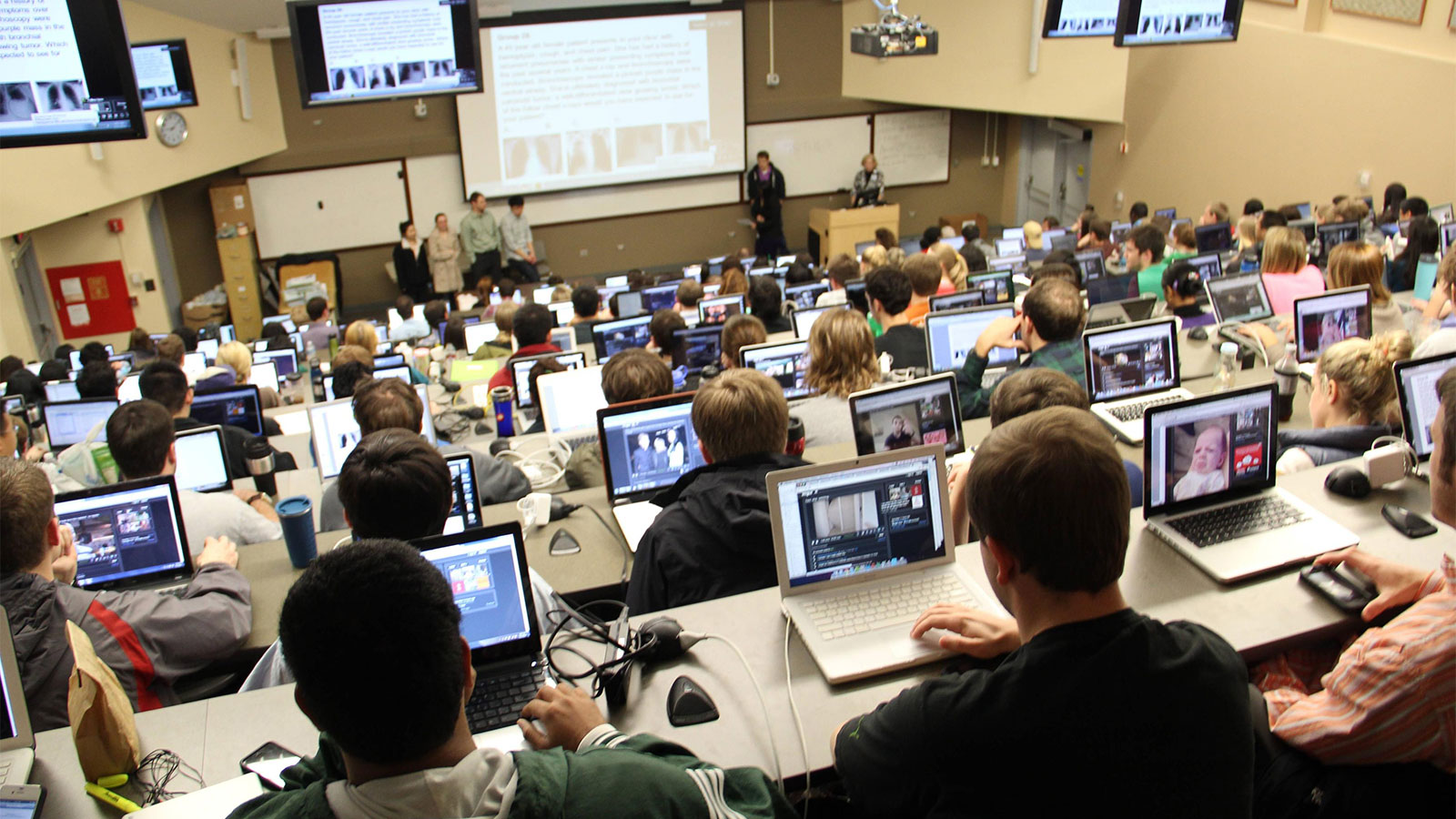 millennials in the workplace education