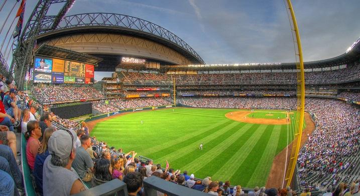 major league baseball general managers career path