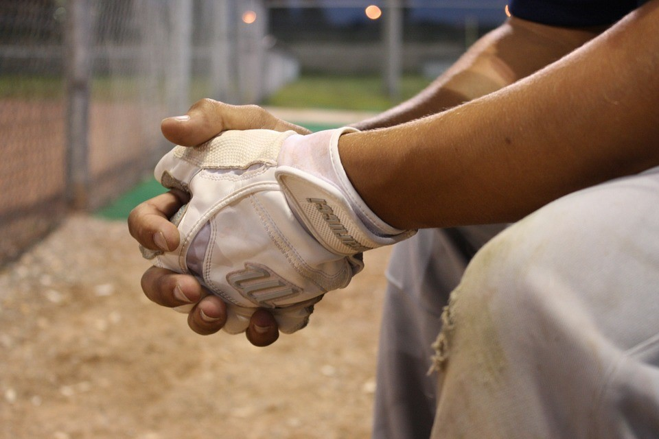 dealing with drug addiction in sports