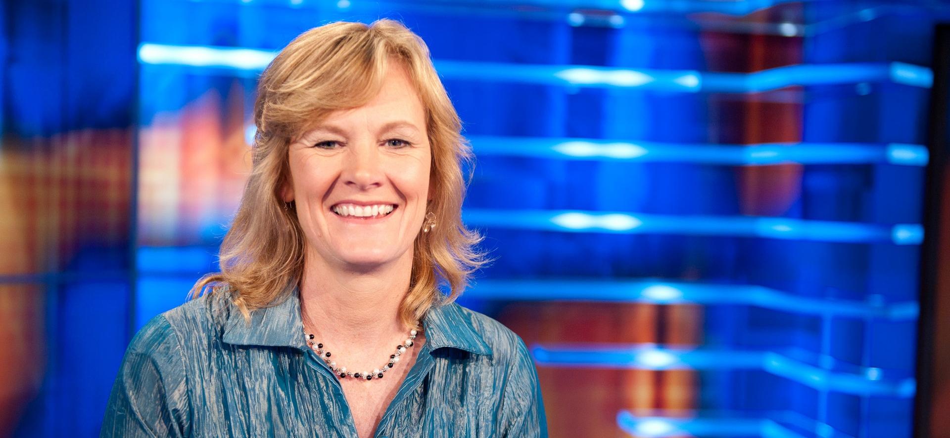 jackie macmullan women sports journalism